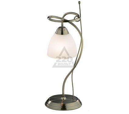 Лампа настольная ODEON LIGHT 2120/1T
