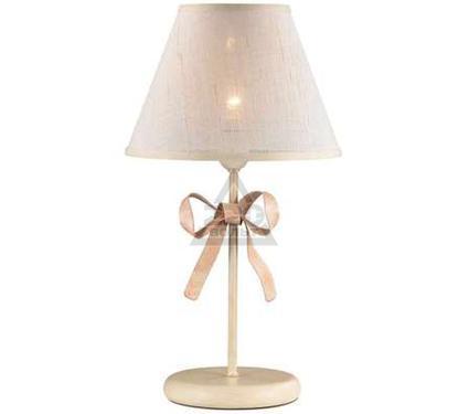 Лампа настольная ODEON LIGHT 2527/1T