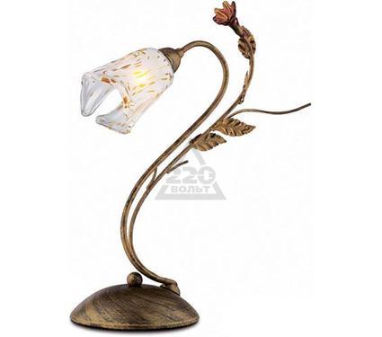 Лампа настольная ODEON LIGHT 1810/1T