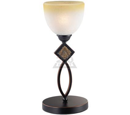 Лампа настольная ODEON LIGHT 2457/1T