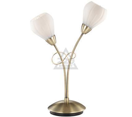 Лампа настольная ODEON LIGHT 2470/2T
