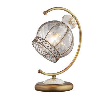 Лампа настольная ODEON LIGHT 2278/1T