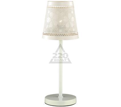 Лампа настольная ODEON LIGHT 2422/1T