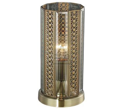 Лампа настольная ODEON LIGHT 2343/1T