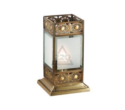 Лампа настольная ODEON LIGHT 2344/1B