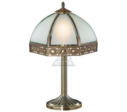 Лампа настольная ODEON LIGHT 2344/1T