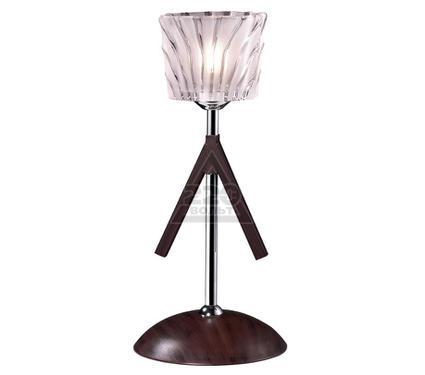 Лампа настольная ODEON LIGHT 2236/1T