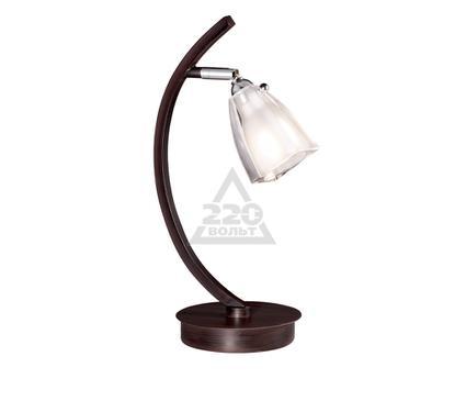 Лампа настольная ODEON LIGHT 2238/1T