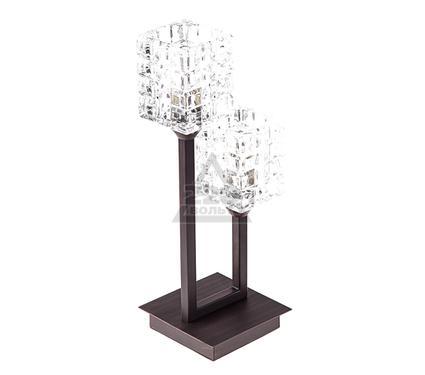 Лампа настольная ODEON LIGHT 2056/2T