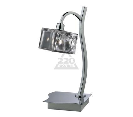 Лампа настольная ODEON LIGHT 2158/1T