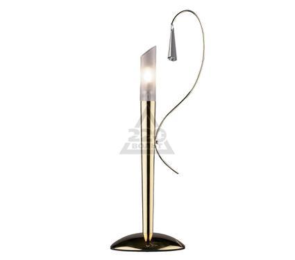 Лампа настольная ODEON LIGHT 1615/1T