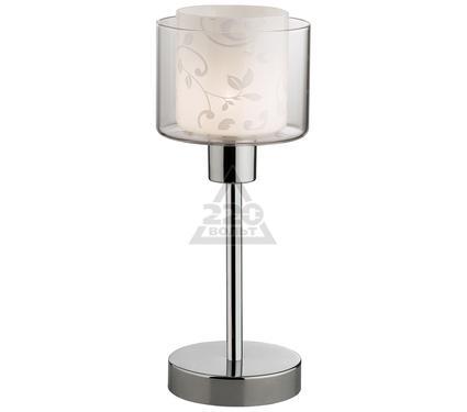 Лампа настольная ODEON LIGHT 2210/1T