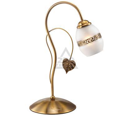 Лампа настольная ODEON LIGHT 2458/1T