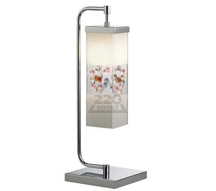 Лампа настольная ODEON LIGHT 2245/1T