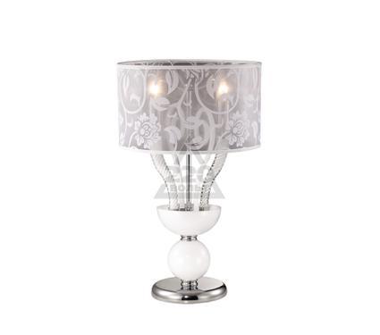 Лампа настольная ODEON LIGHT 2536/2T