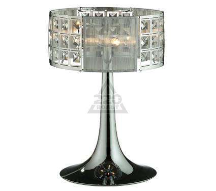 Лампа настольная ODEON LIGHT 2204/3T