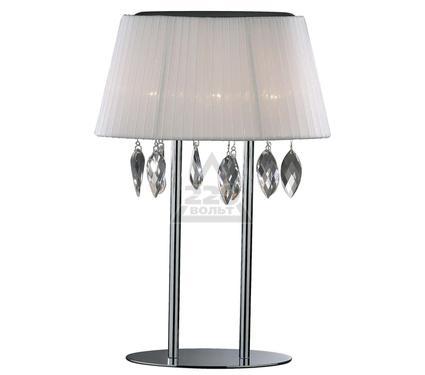 Лампа настольная ODEON LIGHT 2008/3T