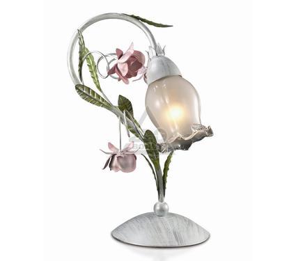 Лампа настольная ODEON LIGHT 2252/1T