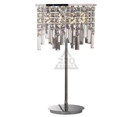Лампа настольная ODEON LIGHT 2231/4T