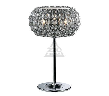 Лампа настольная ODEON LIGHT 1606/3T