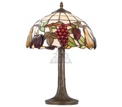 Лампа настольная ODEON LIGHT 2525/1T