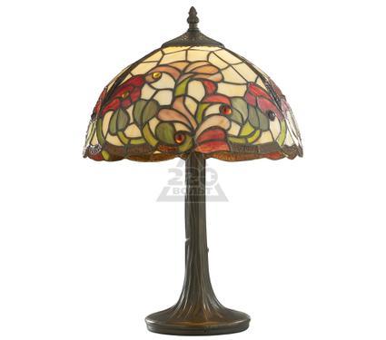 Лампа настольная ODEON LIGHT 2268/1T