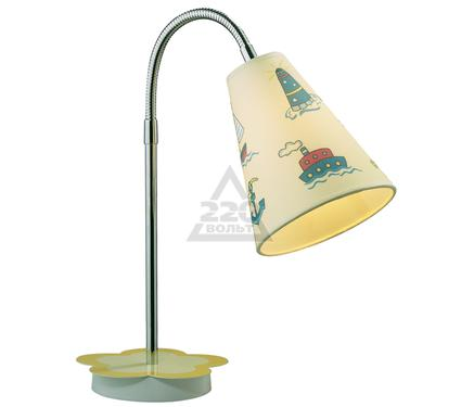 Лампа настольная ODEON LIGHT 2281/1T