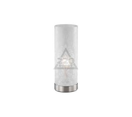 Лампа настольная ODEON LIGHT 2483/1T