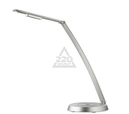 Лампа настольная ODEON LIGHT 2522/1T
