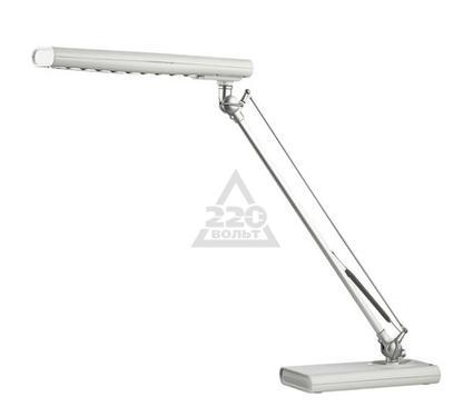 Лампа настольная ODEON LIGHT 2523/1T