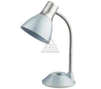 Лампа настольная ODEON LIGHT 2417/1T