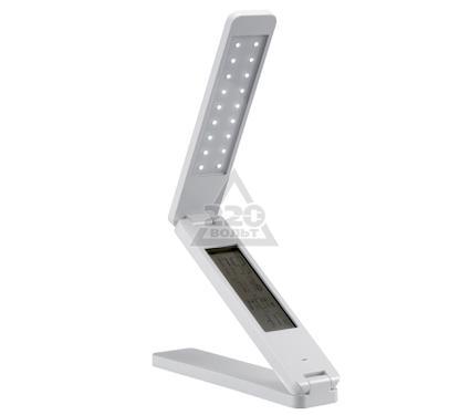 Лампа настольная ODEON LIGHT 2434/1T