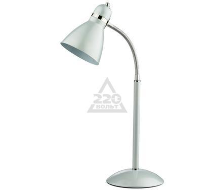 Лампа настольная ODEON LIGHT 2411/1T