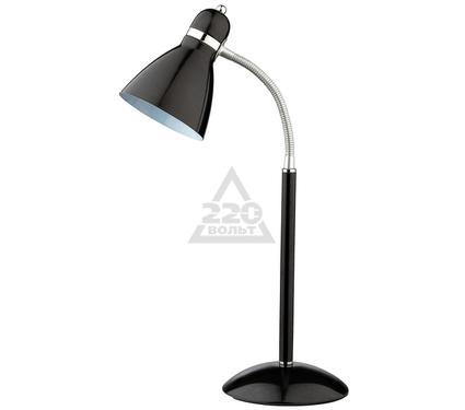 Лампа настольная ODEON LIGHT 2410/1T
