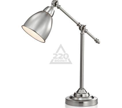 Лампа настольная ODEON LIGHT 2413/1T