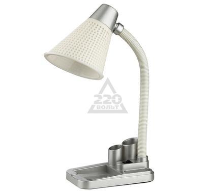 Лампа настольная ODEON LIGHT 2415/1T