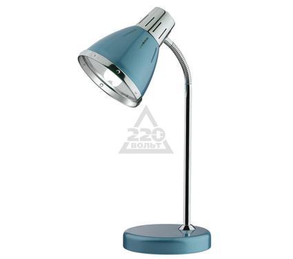 Лампа настольная ODEON LIGHT 2220/1T