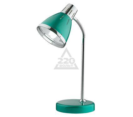 Лампа настольная ODEON LIGHT 2223/1T