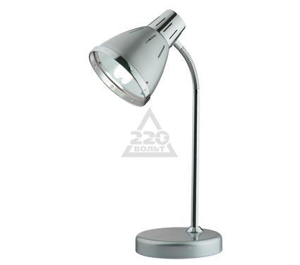 Лампа настольная ODEON LIGHT 2222/1T