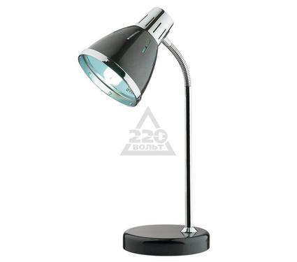 Лампа настольная ODEON LIGHT 2221/1T