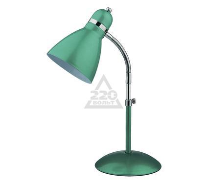 Лампа настольная ODEON LIGHT 2091/1T