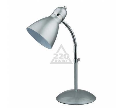 Лампа настольная ODEON LIGHT 2090/1T