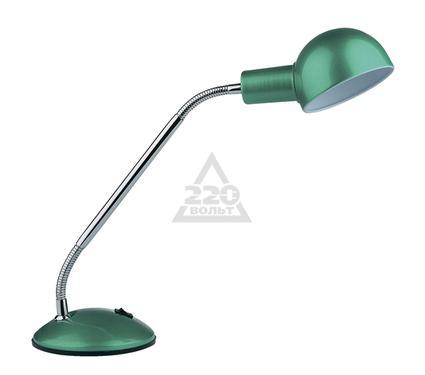 Лампа настольная ODEON LIGHT 2113/1T