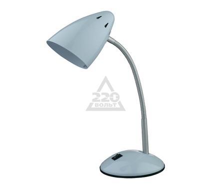 Лампа настольная ODEON LIGHT 2104/1T