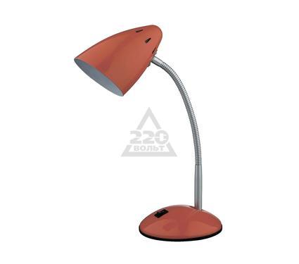 Лампа настольная ODEON LIGHT 2101/1T