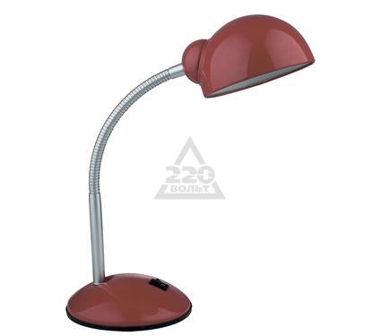 Лампа настольная ODEON LIGHT 2081/1T