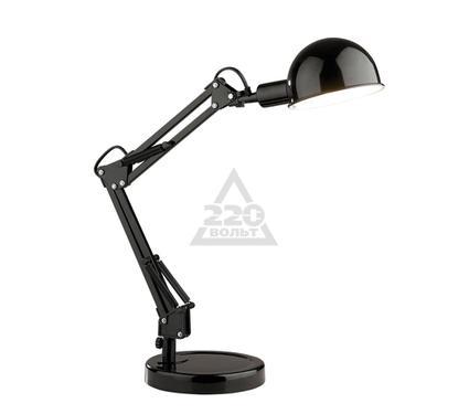 Лампа настольная ODEON LIGHT 2323/1T