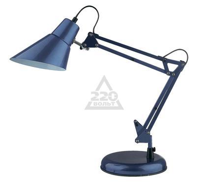 Лампа настольная ODEON LIGHT 2133/1T