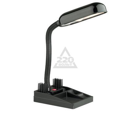Лампа настольная ODEON LIGHT 2334/1T