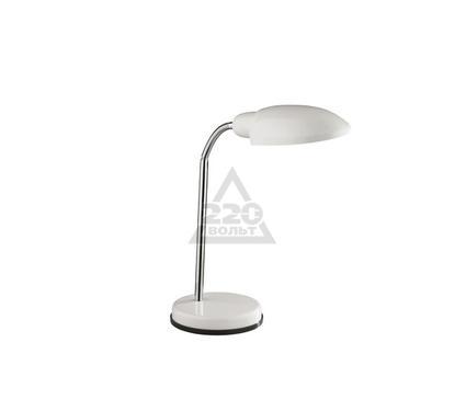 Лампа настольная ODEON LIGHT 2326/1T